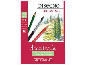 Bilde av Fabriano Accademia Drawing