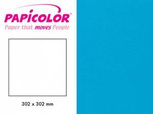 Bilde av Papicolor 302x302mm - 949