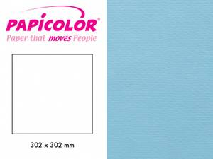 Bilde av Papicolor 302x302mm - 942