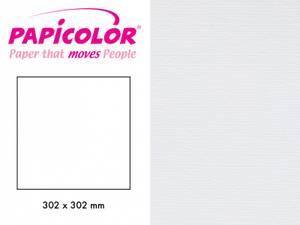 Bilde av Papicolor 302x302mm - 930
