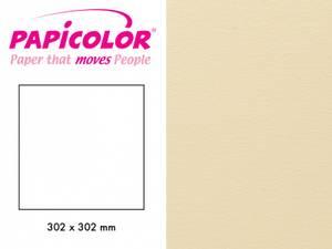 Bilde av Papicolor 302x302mm - 927