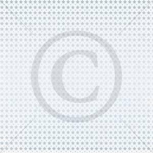 Bilde av Papirdesign -  Supergutten