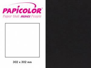 Bilde av Papicolor 302x302mm  - 901